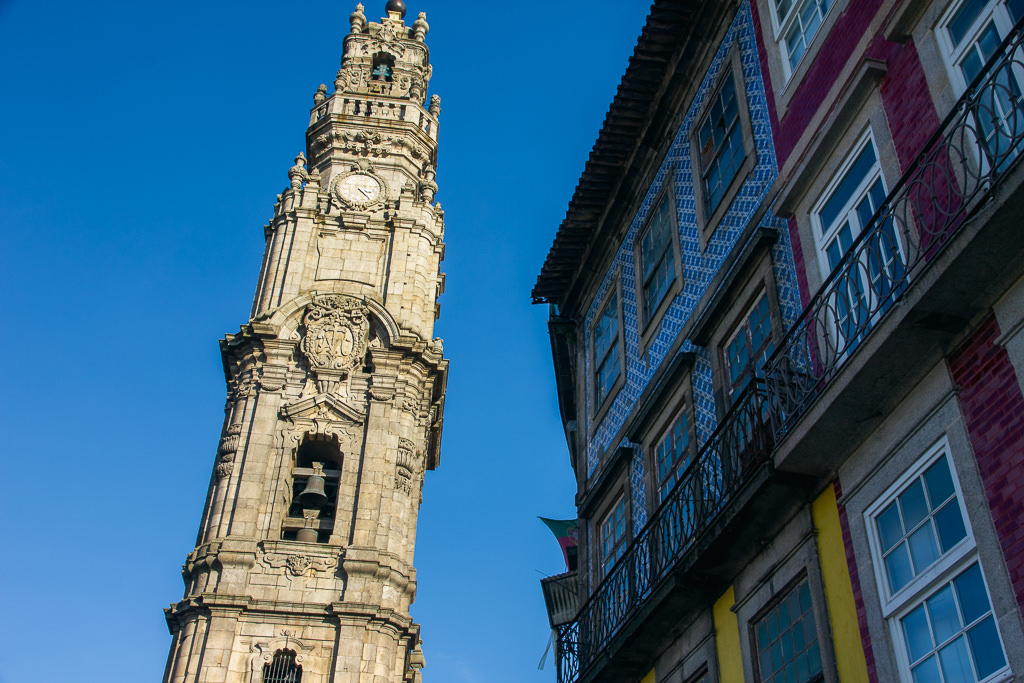17 Cool Things to See and Do in Porto