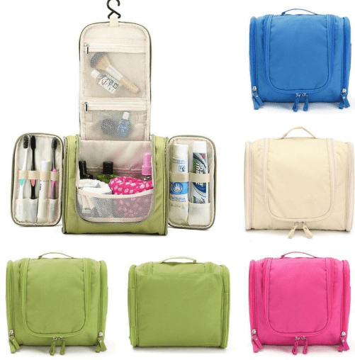 genius travel products for carry on